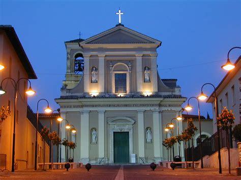 of terni basilica san valentino terni terni oggi