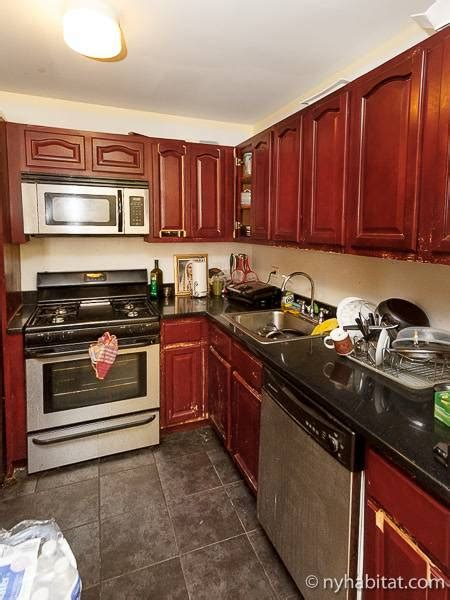 2 bedroom apartments for rent in harlem new york roommate room for rent in harlem 2 bedroom