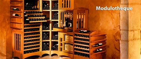 eurocave comfort 266 furniture outstanding eurocave for wine storage ideas