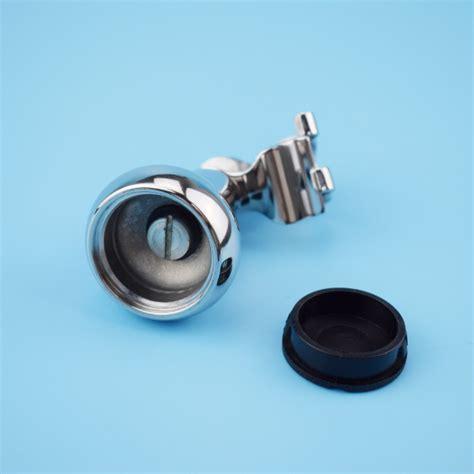marine steering wheel knob uk boat steering wheel knob maneuvering knob marine stainless