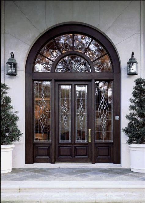Exterior Doors With Windows That Open Doors Interesting Exterior Door With Window That Opens Discount Windows Entry Doors With