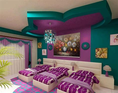 Ceiling Designs Modern Bedroom Modern Bedroom Ceiling Designs Collection 2