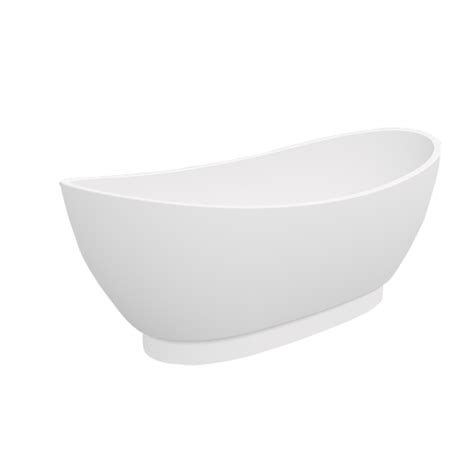 Rona Bathtubs by Rona Freestanding Bathtubs Reversadermcream