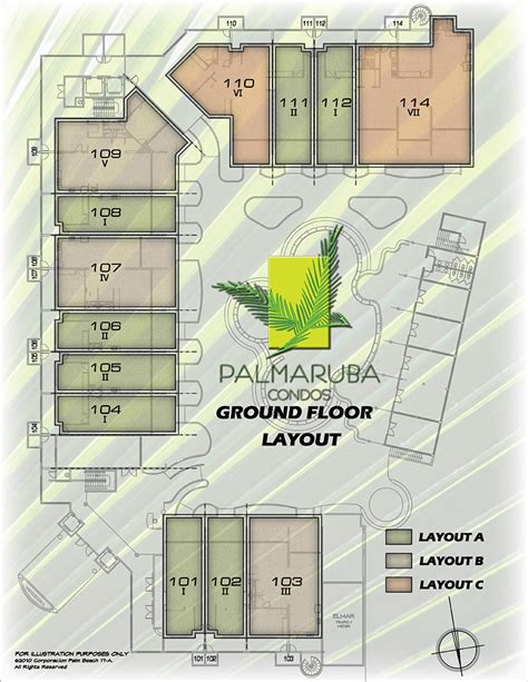 majestic resort floor plans palm aruba majestic condominium and hotels