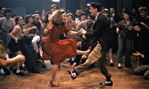 the swing youth swing kids giovani ribelli leitmovie associazione