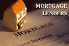 section 106 mortgage lenders best contractor mortgages who are the best lenders