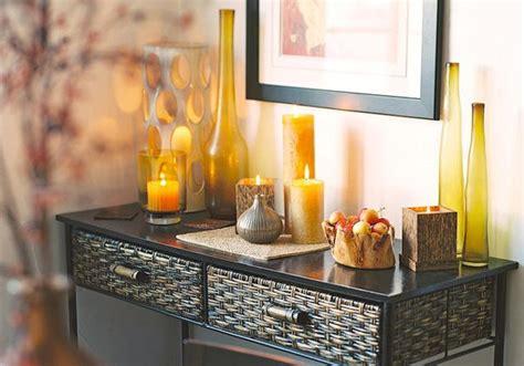 desain lu downlight ruang tamu ide kreatif hiasan dan asesoris ruang tamu rancangan
