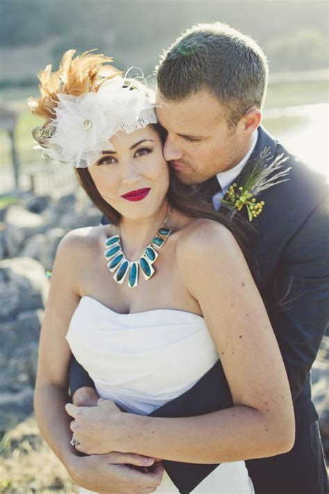 229 best images about pocahontas wedding theme on catcher wedding period