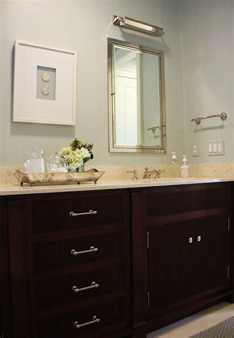 phoebe howard bathrooms espresso bathroom cabinets