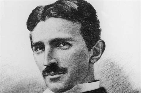 born nikola tesla 301 moved permanently