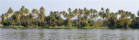 kerala kottayam houseboat kottayam backwater tour