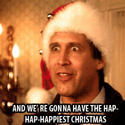 Christmas Vacation Meme - christmas vacation quotes tumblr