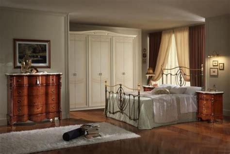 come dipingere una da letto classica best come dipingere una da letto classica ideas