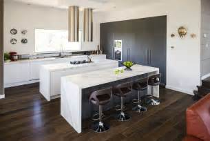 Modern Kitchen Islands Stunning Modern Kitchen Pictures And Design Ideas Smith Smith Kitchens