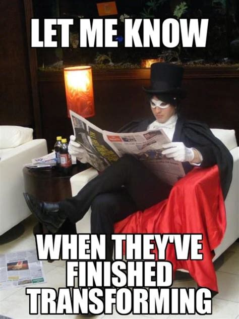 Tuxedo Meme - tuxedo mask meme by xprofawesome on deviantart