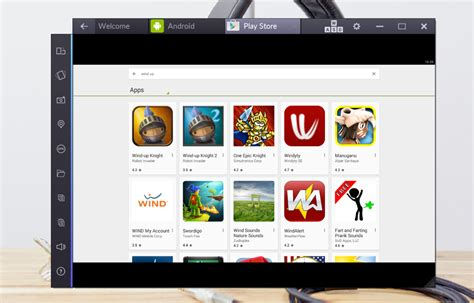 how to run android apps on windows velocity monday run apps on your pc velocity