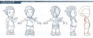 3d character template 1000 images about 3d character template on