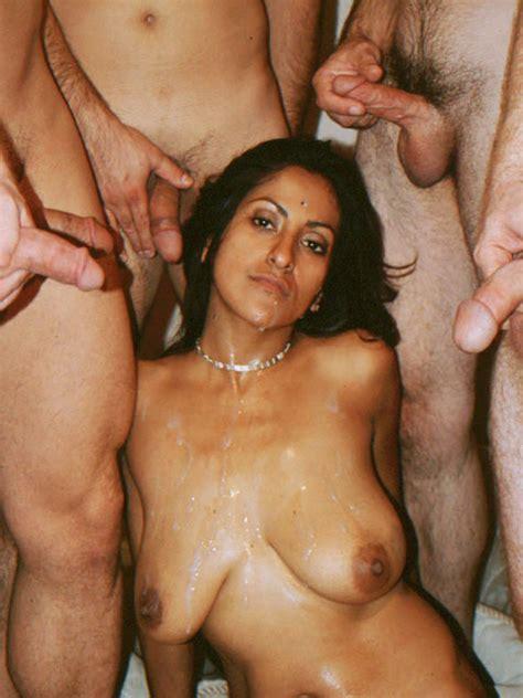 Busty Indian Teen On Sofa In Orgy Gives Hea Xxx Dessert