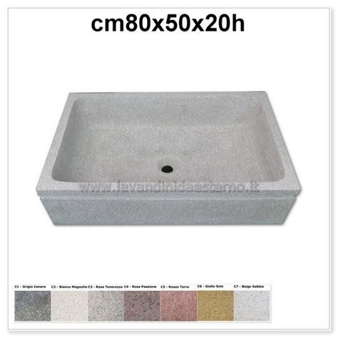 lavelli per esterno lavelli da esterno pl404 lavandini da esterno lavelli