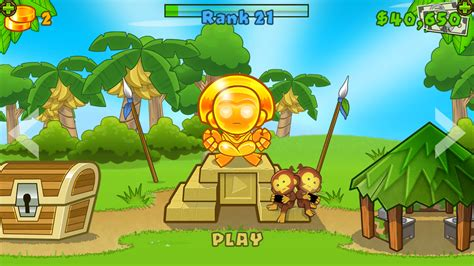 best tower defense top best tower defense on android technobezz