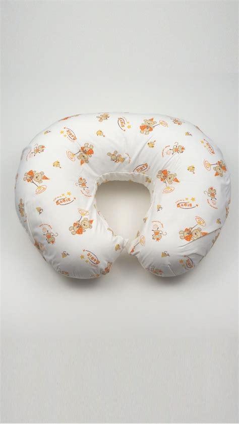 cuscino nascita cuscini allattamento corredino nascita bolle di sapone