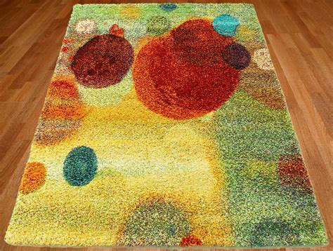 Modern Rugs Perth Modern Rugs Perth Affordable Modern Designer Rugs In Perth Rug Junction Rugs Design Cow Hide