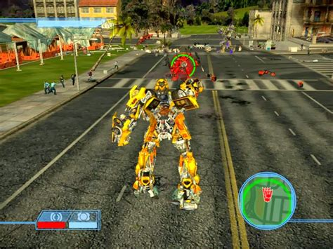 full version games for free transformers game full version free download