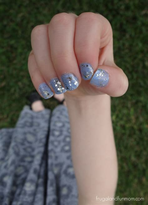 easy nail art movie easy nail art inspired by the disney movie cinderella