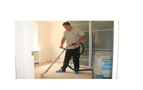 rug cleaning specialists carpet cleaning specialists in central