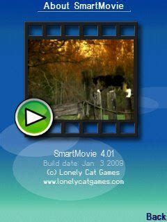 Play Store Java Phoneky Smart Player For Nokia N73 Symbian App