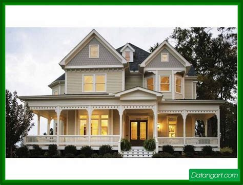 farmhouse plans with wrap around porches design