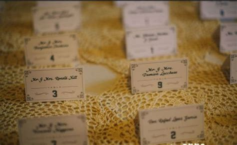 place card template weddingbee show me your diy place cards weddingbee