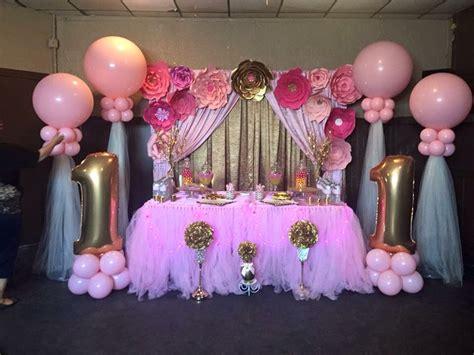 decoraciones de cumplea 241 os para ni 241 as yahoo image search results superacion birthday