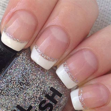 7 Tips On Model Nails by 25 Best Ideas About Tips On Tip