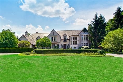 homes for sale in lake forest coldwell banker