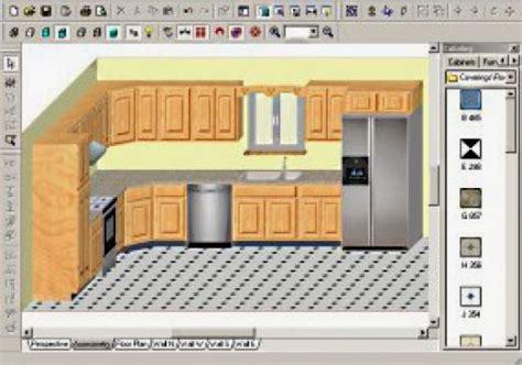 3d kitchen design planner 3d kitchen design planner