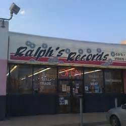 Records Lubbock Ralph S Records Cd S Rental Lubbock Tx Reviews