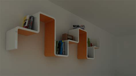 modular wall shelves impressive 25 modular wall shelving inspiration design of