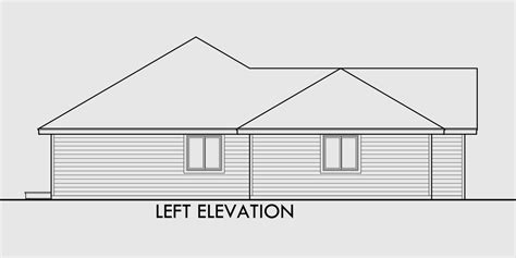 one story house plans with 3 car garage one story house plans 3 car garage house plans 3 bedroom house