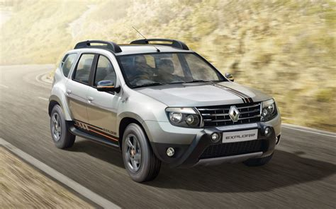 renault duster 4x4 2015 comparison renault duster 2015 vs nissan rogue suv