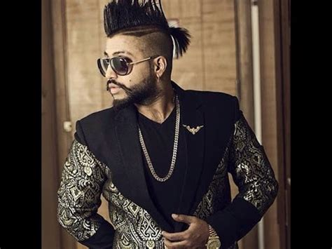 sukhe hair style in sucide song full pics star full video song sukhe ft b jay randhawa monica gill