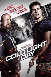 the cold light of day 2012 rotten tomatoes