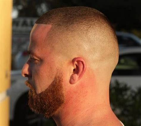 best hairstyle for square hairline 904 best images about best ideas for men s hair on