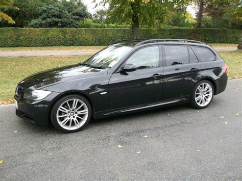 bmw 3 series estate for sale uk used bmw 3 series estate cars for sale upcomingcarshq