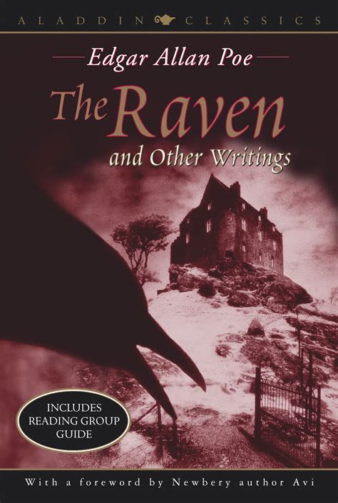 edgar allan poe biography ebook the raven and other writings ebook by edgar allan poe avi