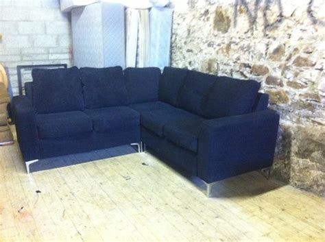 navy blue corner sofa lovely navy blue corner sofa for sale in waterford city