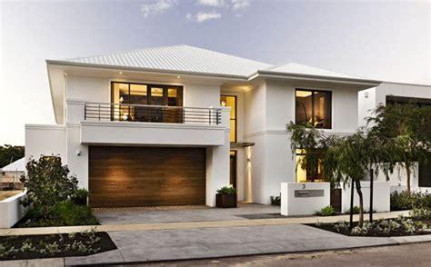home design story best house แบบโรงจอดรถ ภายในบ าน ประต บานเล อน 171 บ านไอเด ย เว บไซต