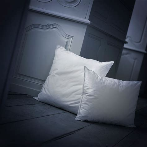 Pillow Synthetic synthetic pillow synthetic filling pillows dumas