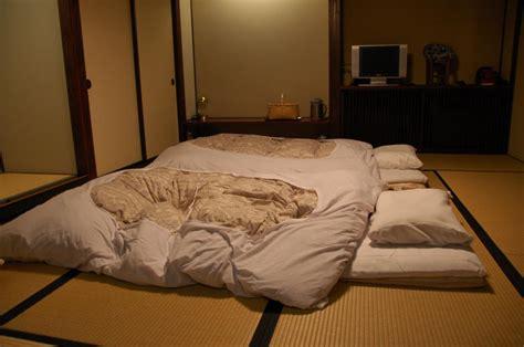 move  futon moving guru guide