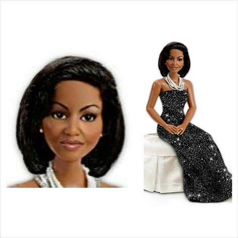 ms obama recent fashions 114 best design that i love images on pinterest african